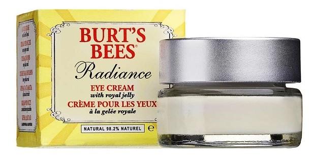 burts bees eye 650