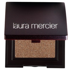 Lauramercier